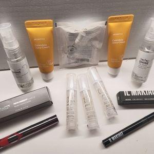 Makeup Bundle #2 - 10 Items!